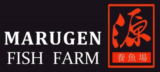 marugen-fish-farm-logo